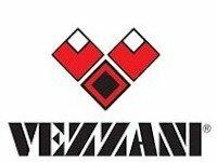 Logo_Vezzani_colore_mini.jpg